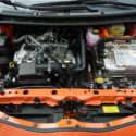 You Should Be Familiar with These 5 Different Hybrid Vehicle Setups