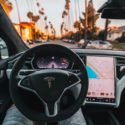 What You Need to Know about the Development of Autonomous Vehicles