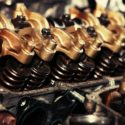 5 Important Tips about Diesel Engine Maintenance You Should Know