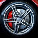 How to Ensure That Your Vehicle's Brake System Remains Healthy