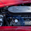 The 4 Important Filters in Your Vehicle and How to Care for Them