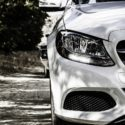 Here Is What All Drivers Should Know about Anti-Lock Brake Systems