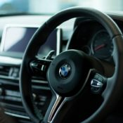 Follow These Simple Tips to Keep Your Vehicle's Leather Looking Great