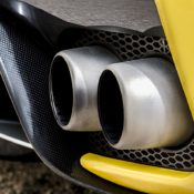 You Need This Quick Guide to Your Car's Exhaust System