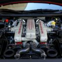 How to Affordably Increase Your Vehicle's Power and Performance