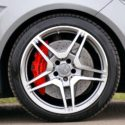 How to Clean Your Vehicle's Wheels