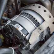 What Is an Alternator and Why Is It Important for Your Vehicle?